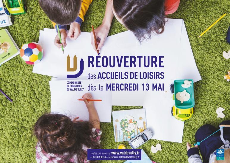reouverture_alsh