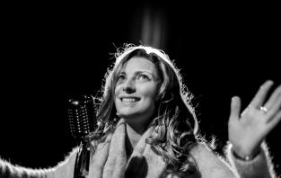 maria chant russe val de sully concert
